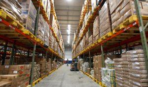 warehouse-main